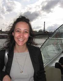 Raniah Al-Sayed