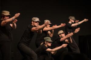 20150310-2_Veterans Project Theatre_0026