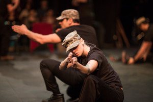 20150310-2_Veterans Project Theatre_0038 (1)
