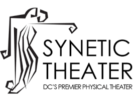 Fay Simpson Joins Synetic Theater's Panel Of Female Physical Theater Leaders