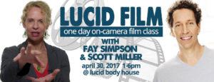 Lucid Film
