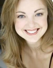 Katie Knipp Willis