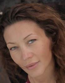 Monika Gossmann