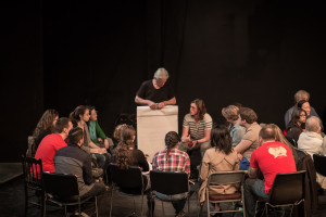 20150310-2_Veterans Project Theatre_0217