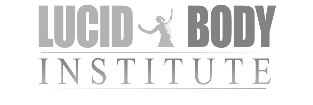 Lucid Body | Acting classes and coaching for the physical actor